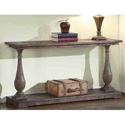 BestMasterFurniture-Console-Table.jpg