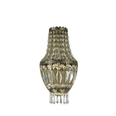 Worldwide-Lighting-Metropolitan-3-Light-Wall-Sconce.jpg
