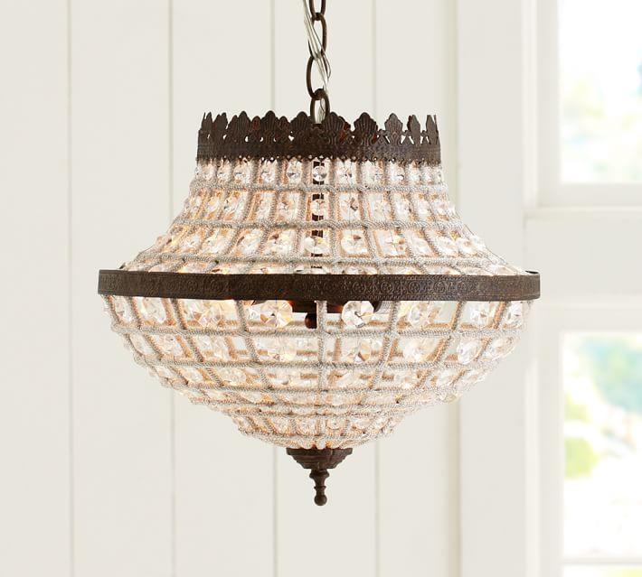 dalila-beaded-crystal-chandelier-o.jpg