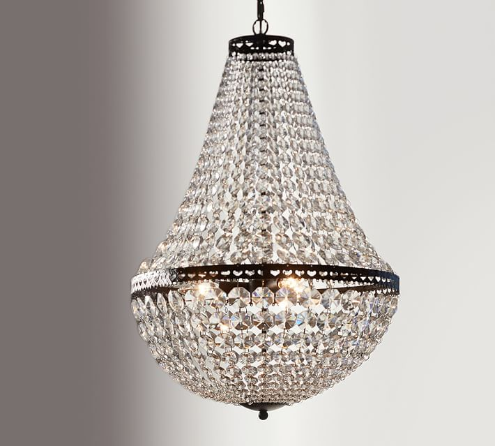 mia-faceted-crystal-chandelier-o.jpg