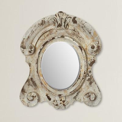One-Allium-Way%C2%AE-Mariella-Oval-Mirror.jpg