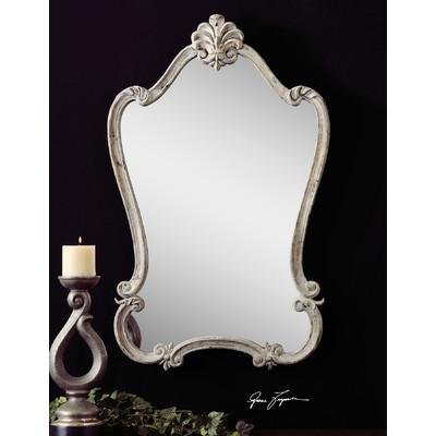 Walton+Hall+Mirror.jpg