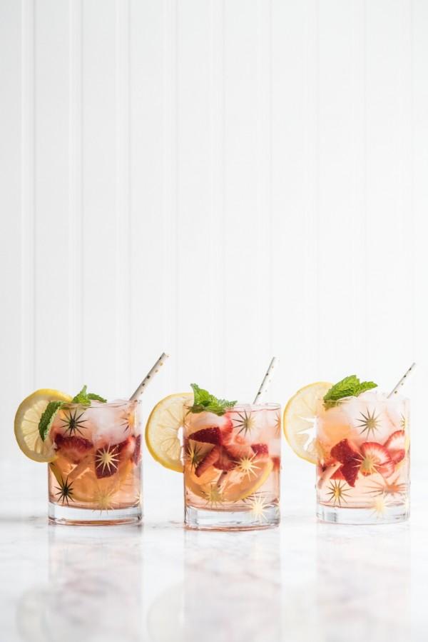rose-spritzer-cocktail-recipe-14-600x899-1.jpg