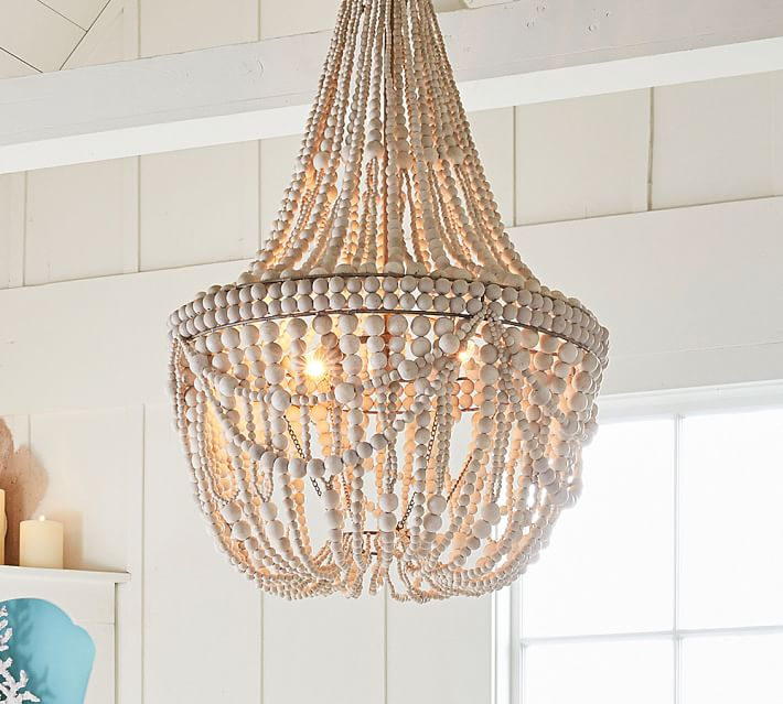 francesca-beaded-chandelier-2-o.jpg