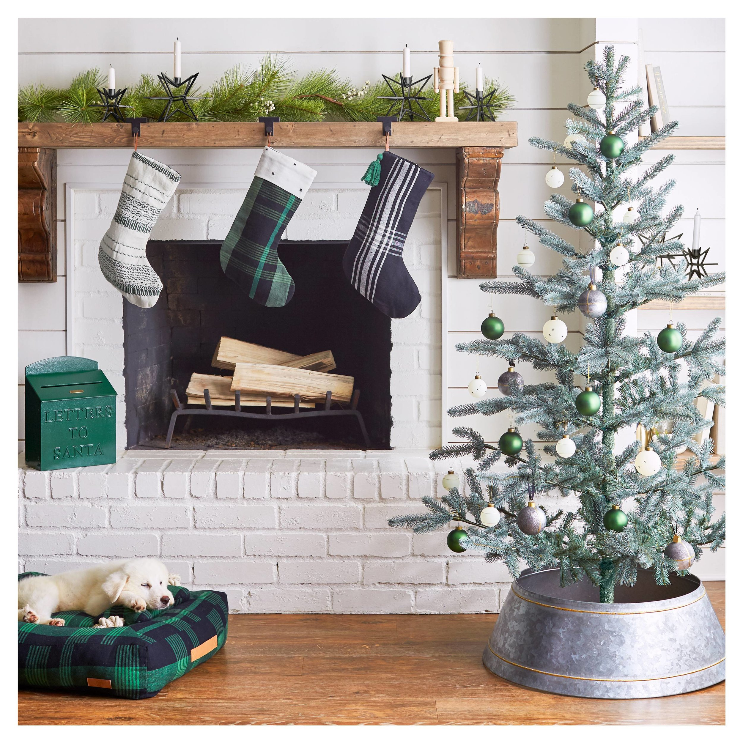What to buy from the Magnolia Hearth and Hand Collection at Target