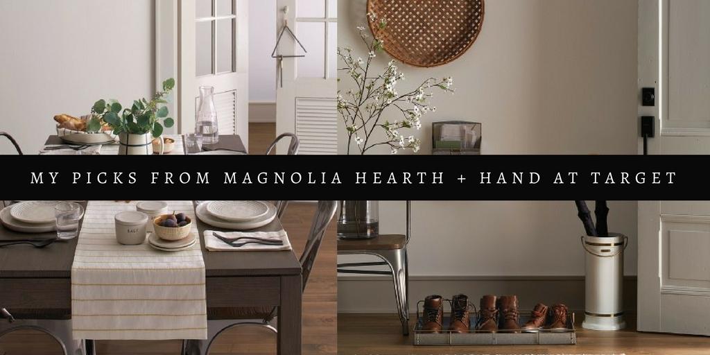 spring picks from magnolia hearth + hand.jpg