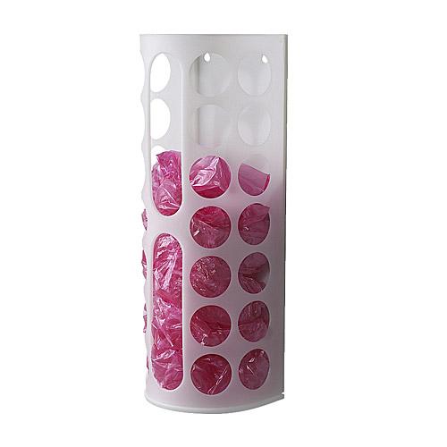 variera-plastic-bag-dispenser-white__23136_PE073391_S4.JPG