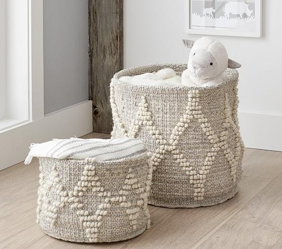 metallic-woven-wool-storage-c.jpg