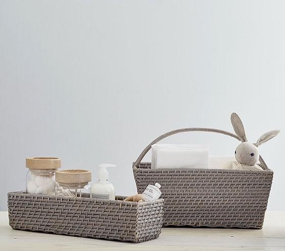 quinn-changing-table-nursery-storage-c.jpg
