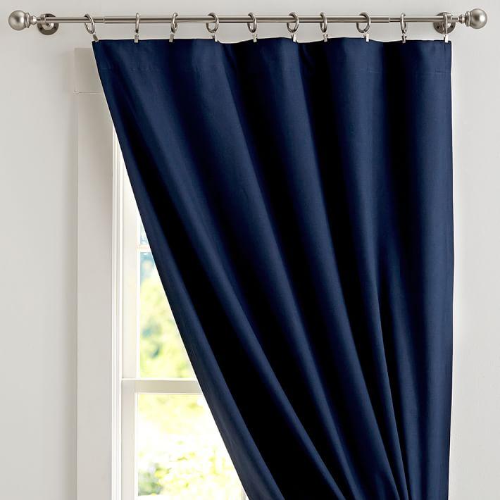 classic-sailcloth-blackout-drape-o.jpg