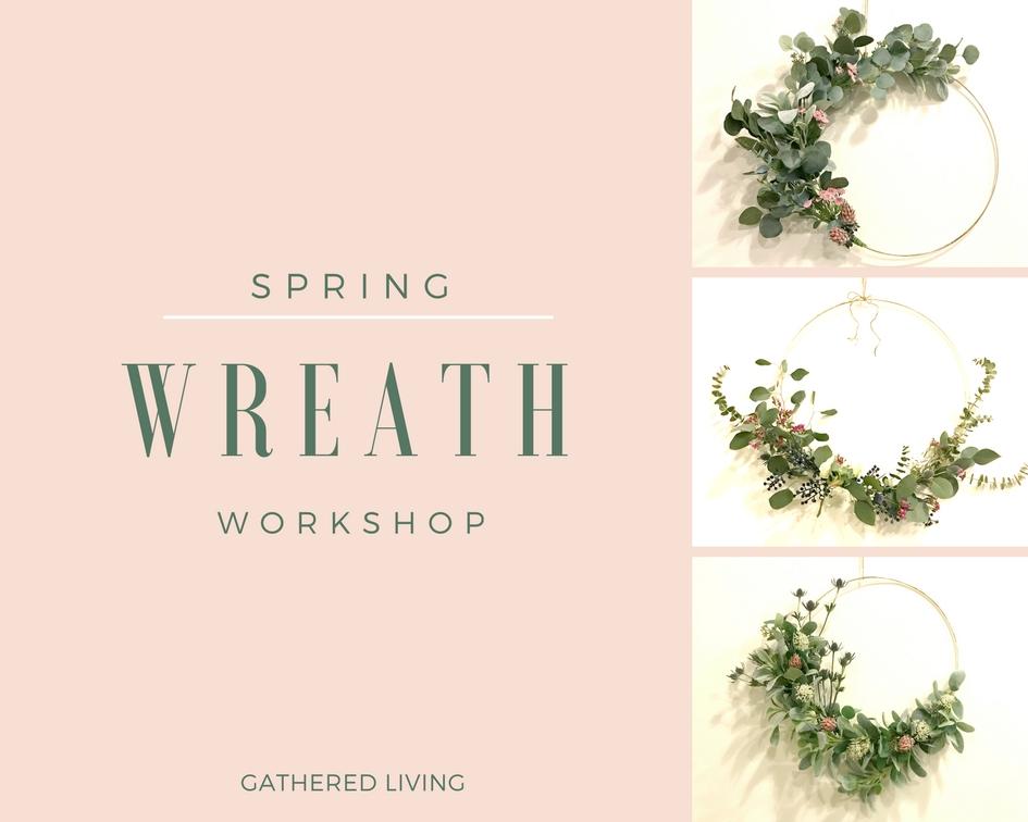 wreath workshop.jpg