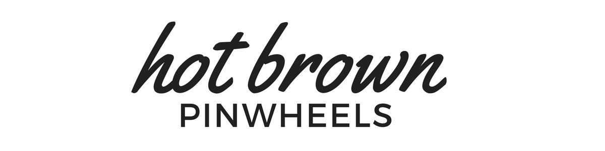 pinwheels.png