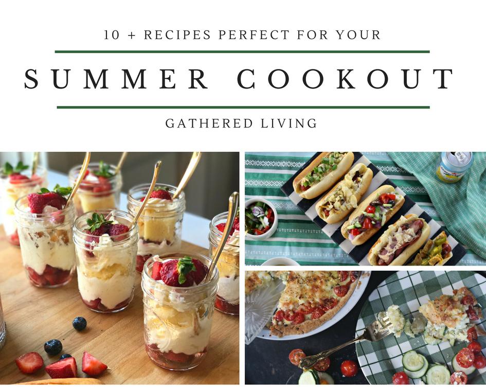 summer cookou.jpg