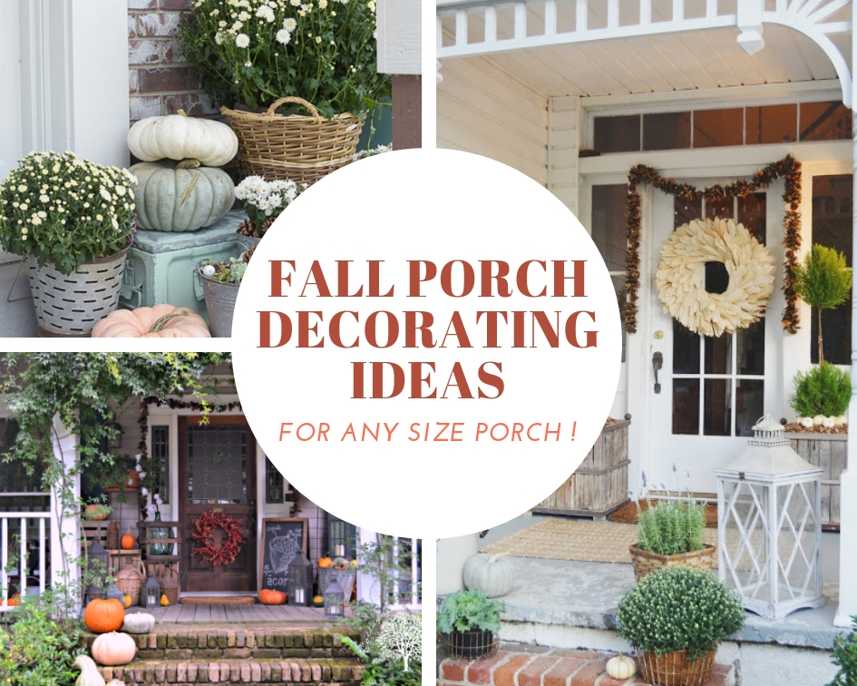 fall porch decorating ideas.jpg