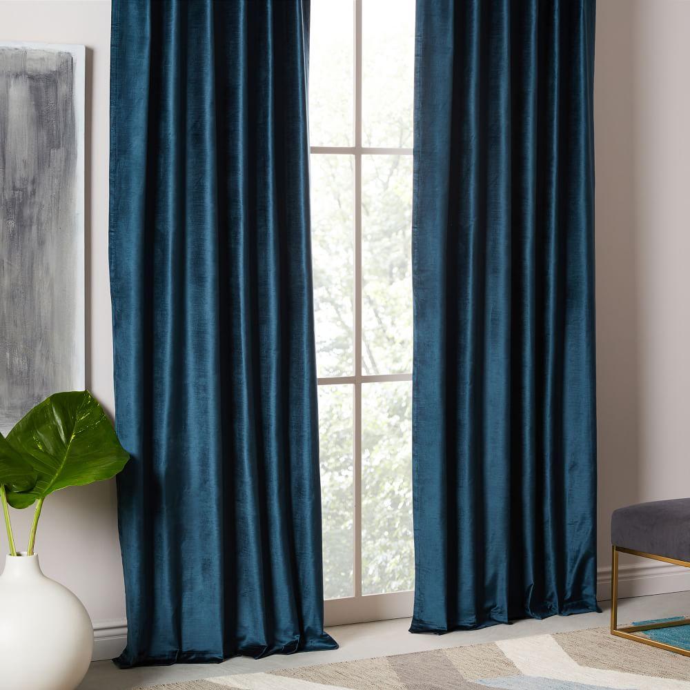 cotton-luster-velvet-curtain-regal-blue-z.jpg