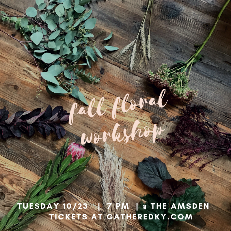 fall floral workshop (2).png