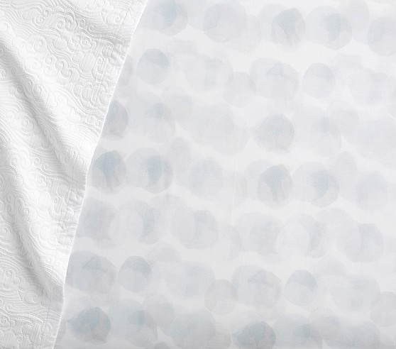 everest-crib-fitted-sheet-1-c.jpg