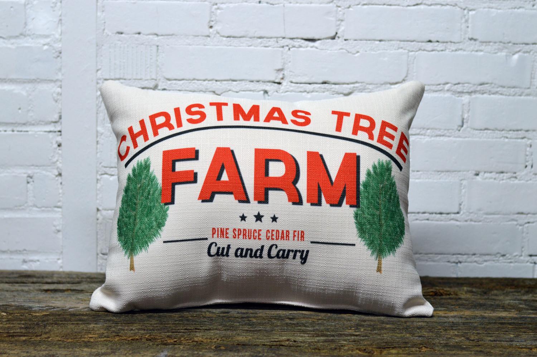 christmas+tree+farm.jpg