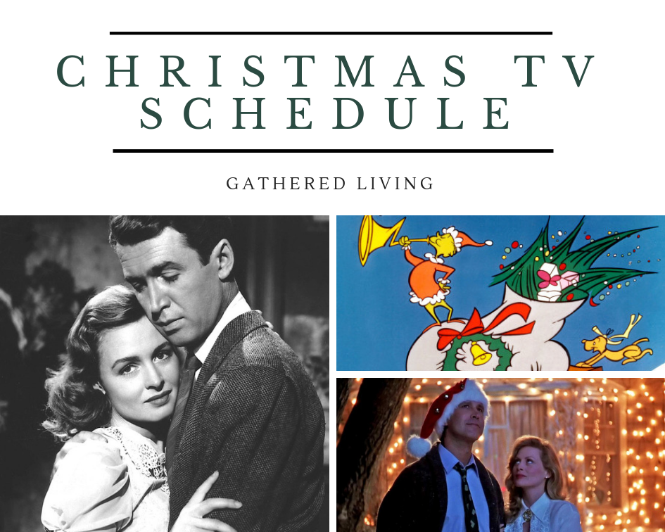 Christmas tv schedule.jpg