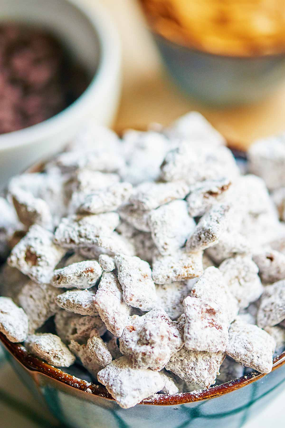 Best-Puppy-Chow-Recipe-Show-Me-the-Yummy.jpg