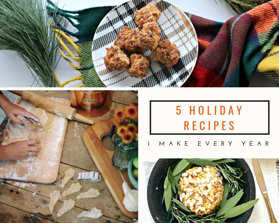 5 holiday recipes.jpg