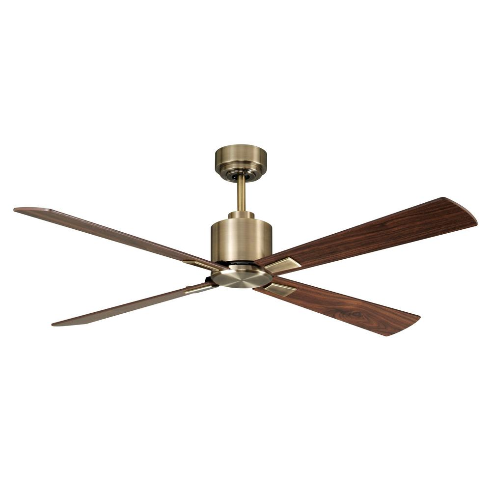 antique-brass-lucci-air-ceiling-fans-without-lights-21052201-64_1000.jpg