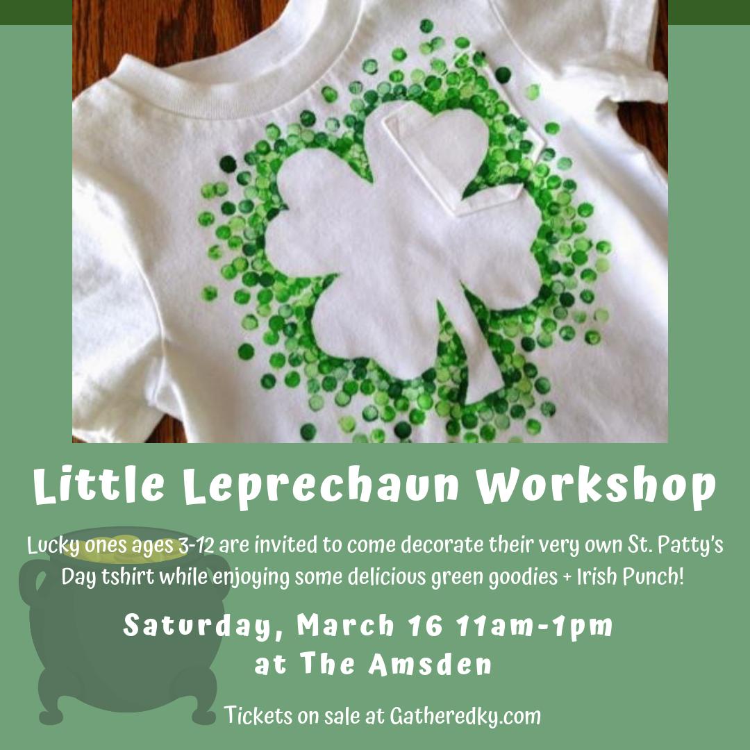 Little Leprechaun Workshop.png
