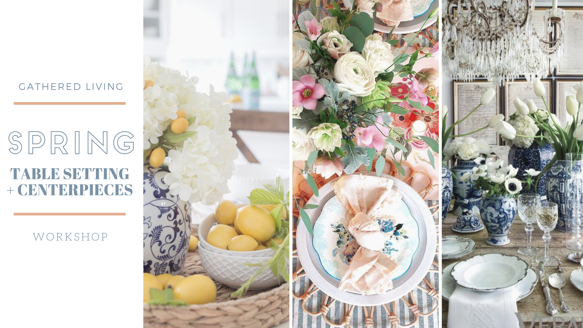 tablesetting + centerpieces.png