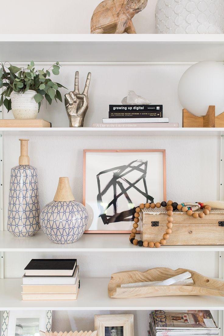 via  Design Shop Interiors