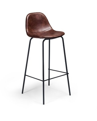 modern-rustic-interiors-connor-bar-and-counter-stool-upholstery-tobacco-seat-height-bar-stool-30-5.jpeg