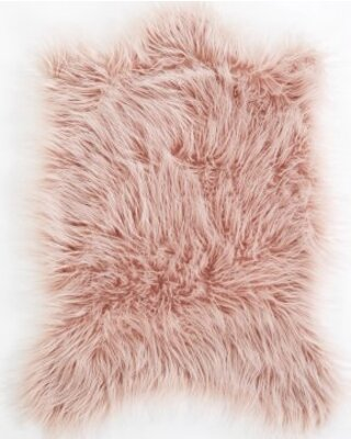 mainstays-mongolian-faux-fur-figural-rug-blush.jpg