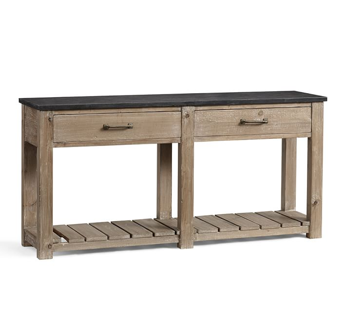 parker-reclaimed-wood-console-table-o.jpg