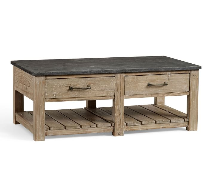 parker-reclaimed-wood-coffee-table-o.jpg