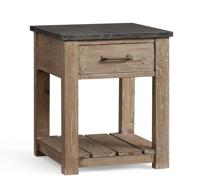 parker-reclaimed-wood-end-table-o.jpg