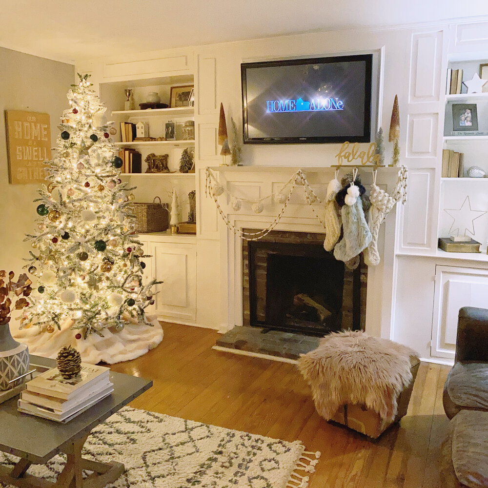 friends christmas episodes — Blog