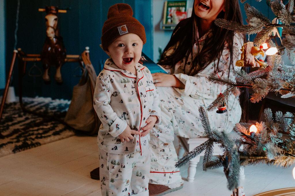 Pottery Barn Kids Blog Gathered Living