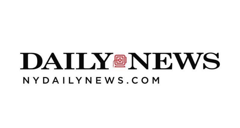 NY Daily News Logo.jpg