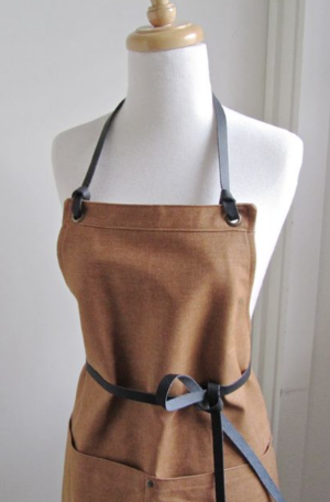 attitude and apron on etsy