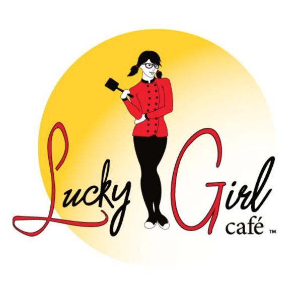 lucky girl cafe.JPG