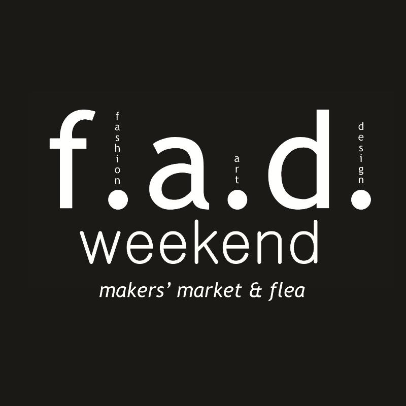 f.a.d. weekend