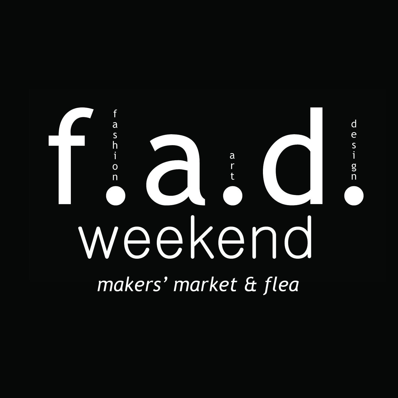 fad weekend