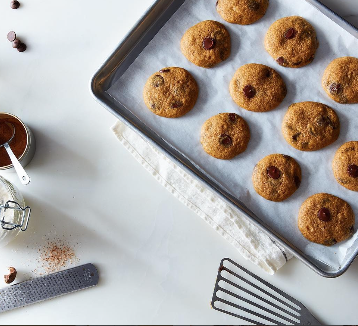 photo from  Food52
