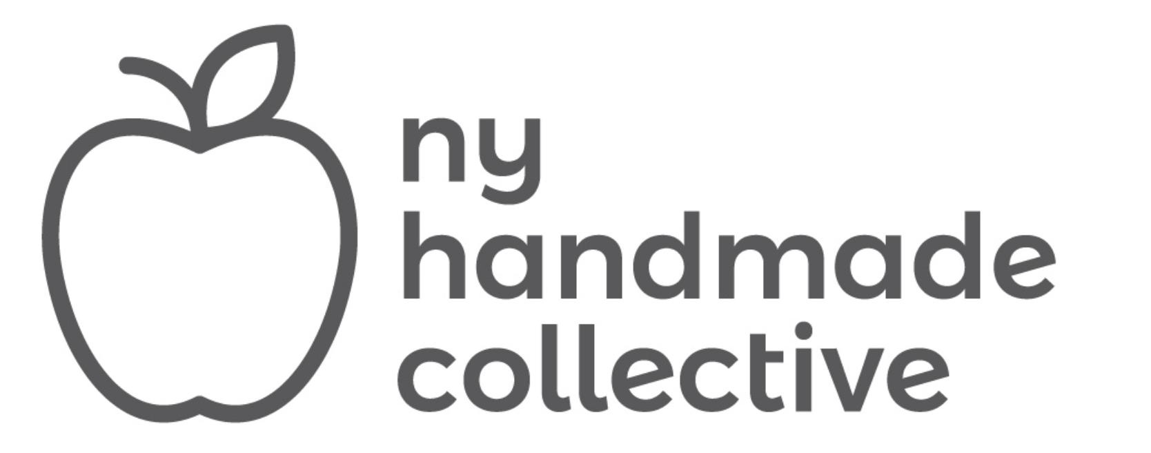 NY Handmade Collective