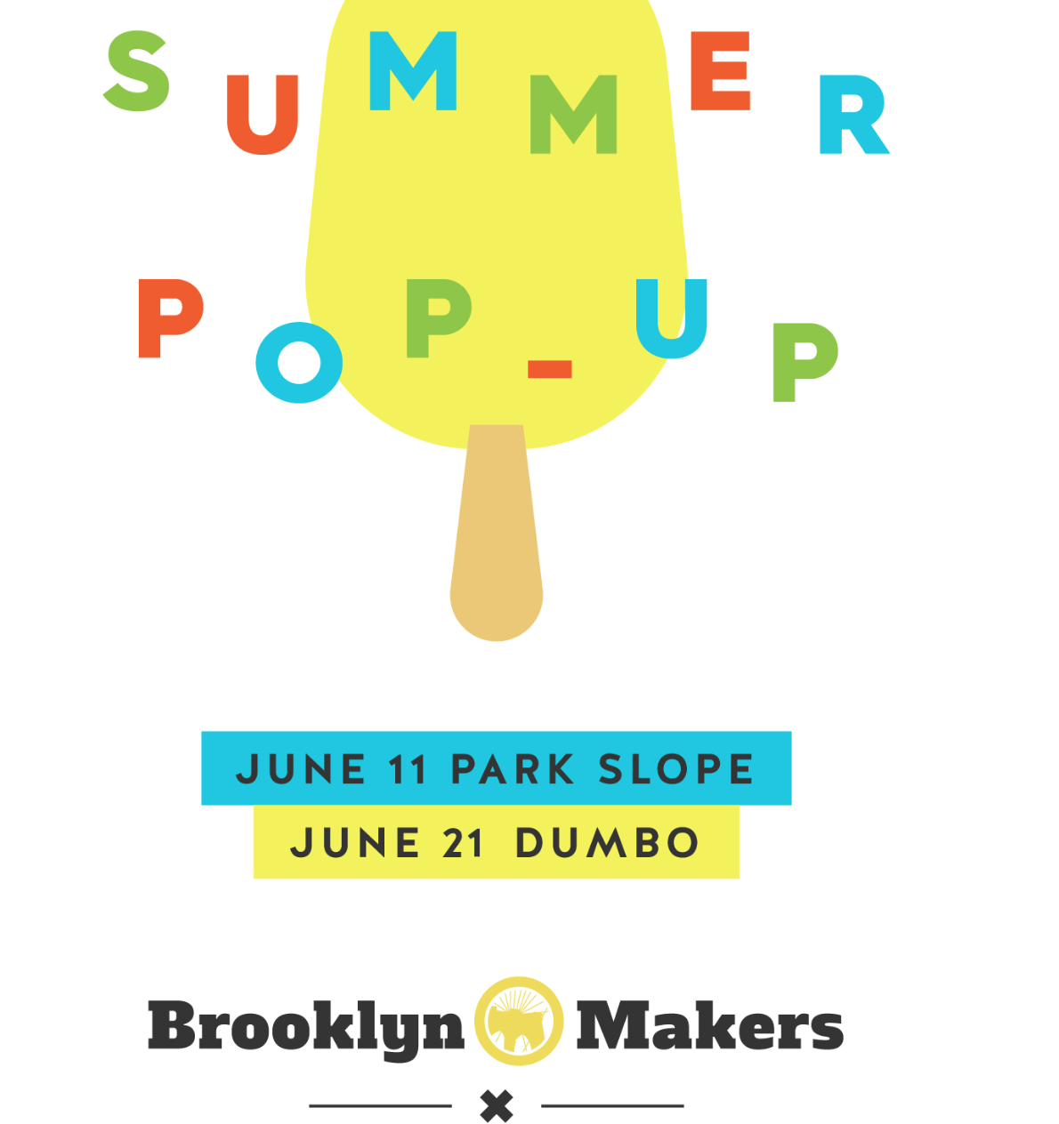 brooklyn makers