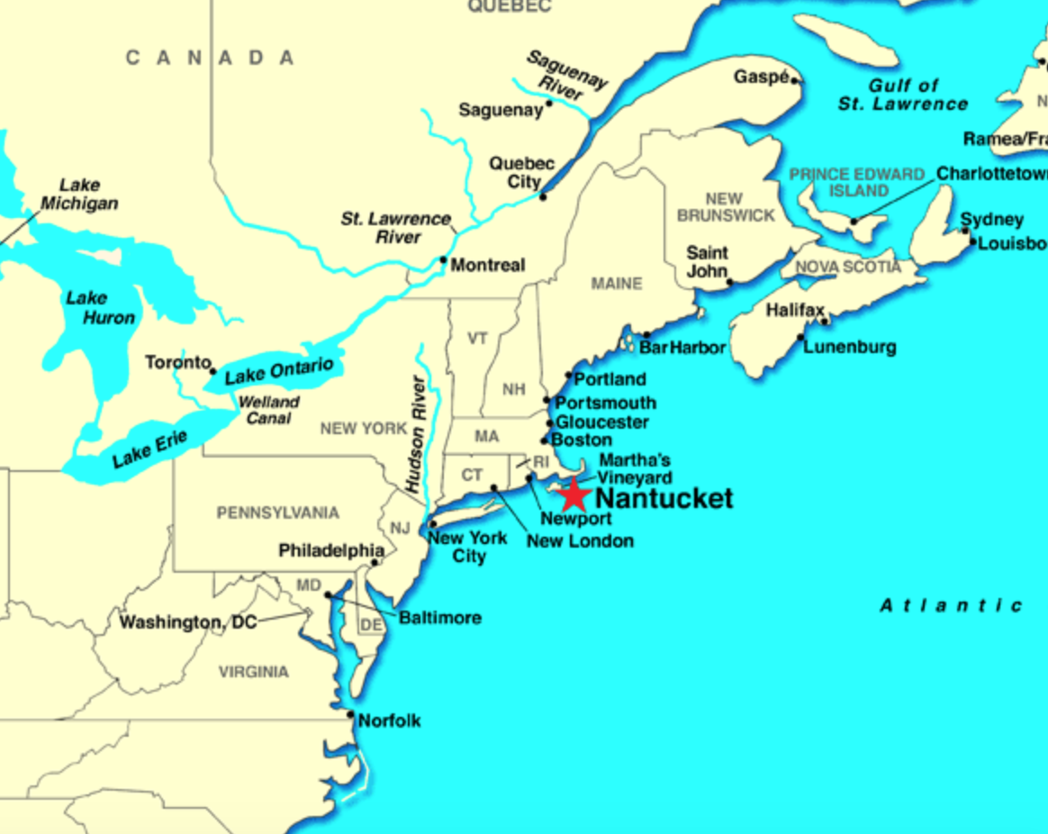 nantucket map.png