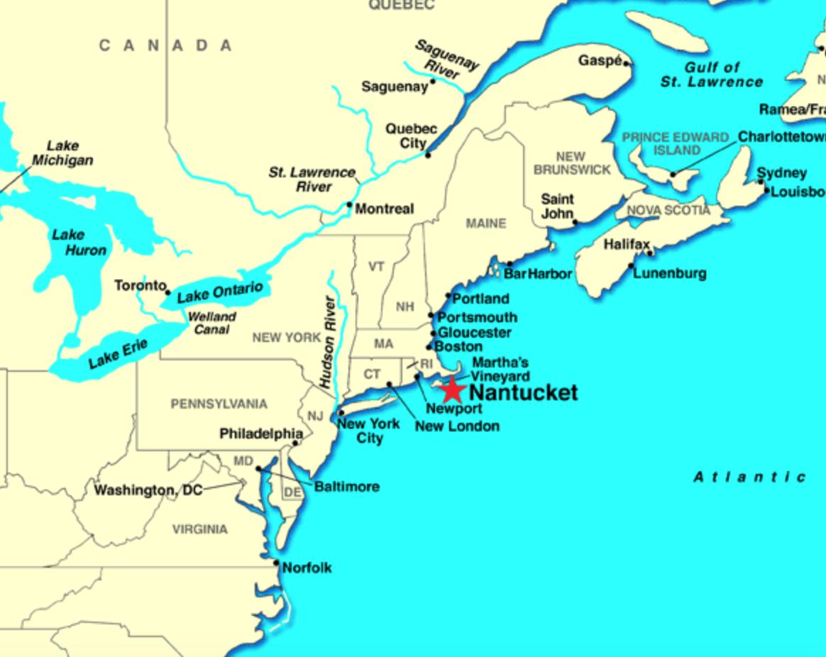nantucket map.png