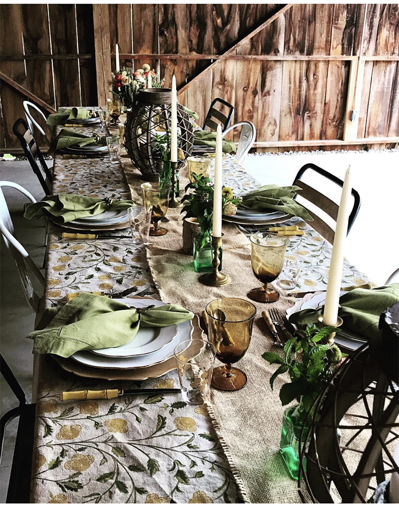 TABLE DECOR FALL TROUTBECK.jpg
