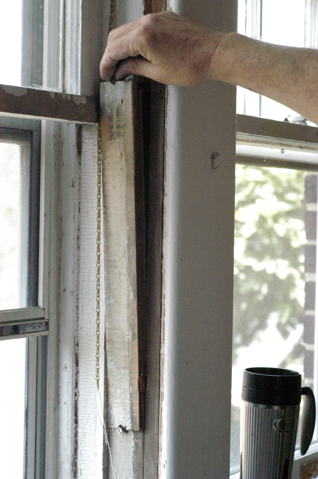 If repairing or restoring historic window sashes,prices could range from under $100 per window for basic repairs to more than $250 per window for more involved restoration.