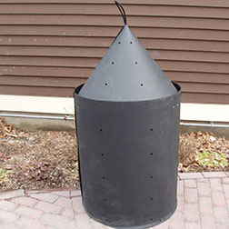 new age composter