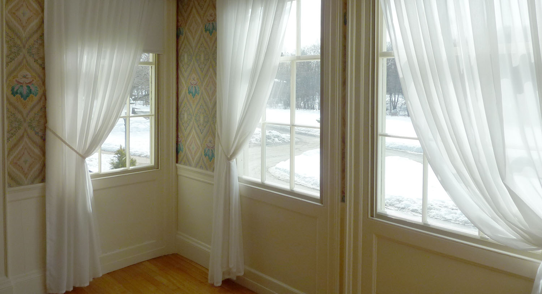 window_rehab_3.jpg